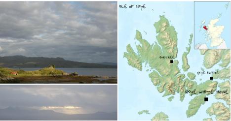 Der beste Weg, um Skye zu bekommen, fahren, um die Isle of Skye, Selbstversorger Ferienhaus auf Skye, La meilleure façon d'arriver à Skye, la conduite à l'île de Skye, gîte de vacances sur Skye, De beste manier om naar Skye, het rijden op het eiland Skye, self catering vakantiehuis op skye, Den beste måten å få til skye, kjøring til Isle of Skye, selvbetjente hytta på skye