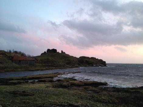 kerst op het eiland Skye, vakantiehuisje, vakantiehuis, idyllische locatie voor vakantiehuis, accommodatie op Skye, Schotland, het verenigd koninkrijk, gezellig ingericht vakantiehuis, huisje met uitzicht op zee op Skye, geluid van ijzel, dicht bij de Skye brug , om naar Skye, review, beoordeling van vakantieaccommodatie op Skye, een verblijf in het skye witte huis, skye venster huis, kust vakantiehuis, rijden naar Skye, geluid van ijzel, hoogland vakantieverblijf, vakantieverblijf huis in Schotland, blijf op het eiland Skye, hebrides accommodatie, eiland uitje huis, Noël sur l'île de Skye, gite, maison de vacances, endroit idyllique pour une maison de vacances, un hébergement sur Skye, en Ecosse, le royaume uni, confortable chalet gîte, chalet avec vue sur la mer sur Skye, son de verglas, près du pont de Skye , apprendre à Skye, commentaire du client, l'examen de l'hébergement de vacances sur Skye, rester dans le skye maison blanche, maison de fenêtre de Skye, chalet côtières de vacances, en voiture de Skye, bruit de grésil, hébergement montagne de vacances, maison de location de vacances en Ecosse, rester sur l'île de Skye, l'hébergement des Hébrides, maison île escapade, Weihnachten auf der Isle of Skye, Hütte mit Selbstverpflegung, Ferienhaus, idyllische Lage für Ferienhaus, Unterkunft auf Skye, Schottland, Großbritannien, gemütliche Hütte mit Selbstverpflegung, Ferienhaus mit Meerblick auf Skye, Klang der Schneeregen, in der Nähe der Skye Bridge , immer auf skye, Gästebewertung, die Überprüfung der Ferienunterkunft auf skye, bleiben in der skye weißen Haus, skye Fenster Haus-, Küsten-Ferienhaus, Fahrt nach skye, Klang der Schneeregen, Hochland Ferienunterkünfte, Ferienunterkünfte Haus in Schottland, bleiben Sie auf der Isle of Skye, Hebriden Unterkunft, Insel Wochenende Haus, christmas on the isle of skye, self catering cottage, holiday cottage, idyllic location for holiday cottage, accommodation on skye, scotland, united kingdom, cosy self catering cottage, co